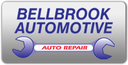 Bellbrook Automotive